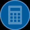 Finanzen beim Finanzbuchhalter Mathias Gassert, ihr Experte für Finanzbuchhaltung (lfd. Buchhaltung)  in Schenefeld, Hamburg, Buxtehude, Lübeck und St. Peter Ording