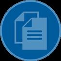 Lohn- und Gehaltsabrechnung beim Finanzbuchhalter Mathias Gassert, ihr Experte für Finanzbuchhaltung (lfd. Buchhaltung)  in Schenefeld, Hamburg, Buxtehude, Lübeck und St. Peter Ording