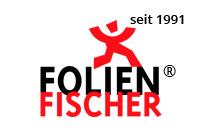 Folien Fischer Hamburg, Kunde Finanzbuchhaltung, Lohn-und Gehaltsabrechnung, Belegverwaltung Matthias Gassert Hamburg