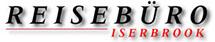 Reisebuero-Iserbrook, Kunde Finanzbuchhaltung, Lohn-und Gehaltsabrechnung, Belegverwaltung Matthias Gassert Hamburg, Buxtehude, Lübeck, St.Peter Ording
